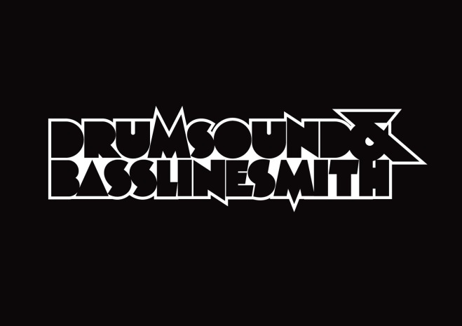 Drumsound-Bassline-Smith-Logo-OutlineWHITE-1