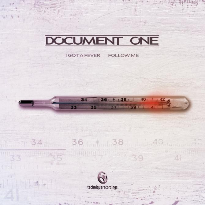 docone-fever-w2-final