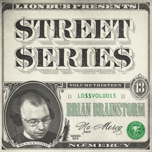 LD$$VOL013 - ART - 1 - FRONT